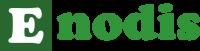 enodis_logo_corel_krivky